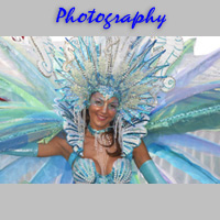 Click to visit Sean's photo galleries